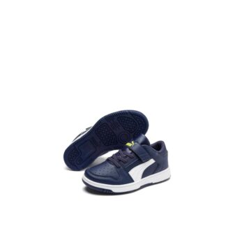 pronti-534-6h6-puma-baskets-sneakers-bleu-marine-fr-1p