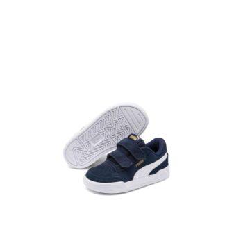 pronti-534-6w8-puma-baskets-sneakers-bleu-fr-1p