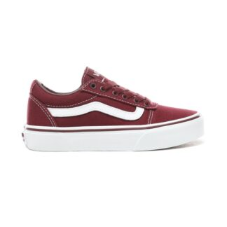 pronti-535-5z2-vans-baskets-sneakers-a-lacets-sport-bordeaux-yt-ward-fr-1p