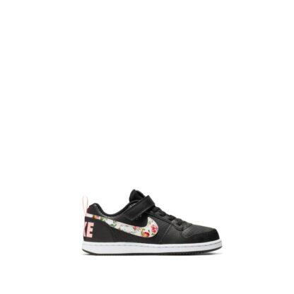 pronti-541-1e1-nike-baskets-sneakers-noir-fr-1p