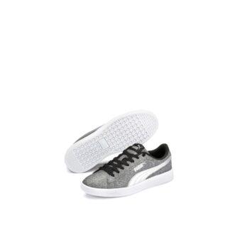 pronti-548-1f9-puma-baskets-sneakers-argent-fr-1p