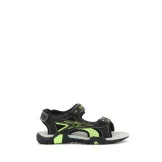 pronti-551-0p8-no-way-sandales-noir-fr-1p