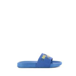 pronti-554-0p0-mules-sabots-pantoufles-sandales-bleu-fr-1p