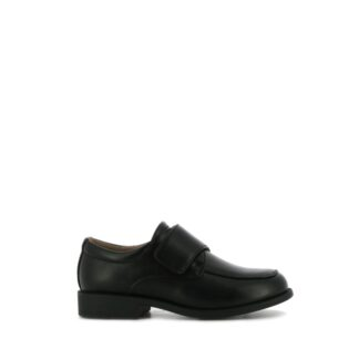 pronti-601-012-chaussures-habillees-noir-fr-1p