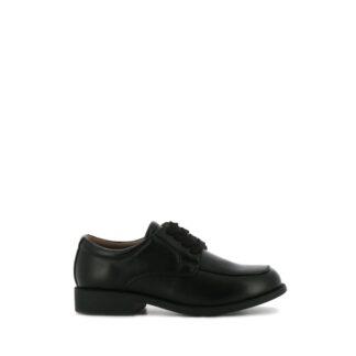pronti-601-014-chaussures-habillees-noir-fr-1p