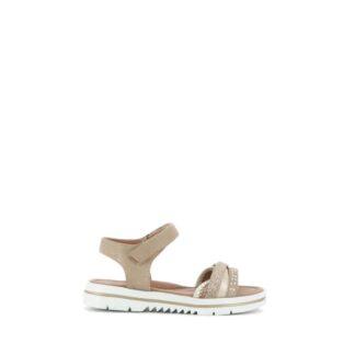 pronti-643-1x9-sandales-beige-fr-1p