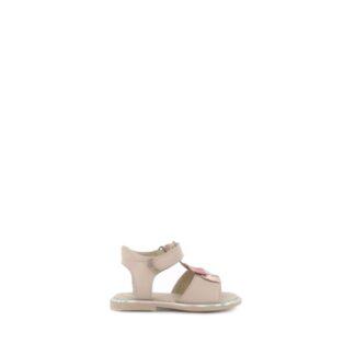 pronti-645-229-sandales-rose-fr-1p
