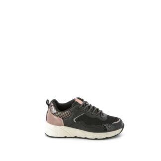 pronti-651-1r1-baskets-sneakers-chaussures-a-lacets-noir-fr-1p
