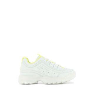 pronti-652-1g3-baskets-sneakers-blanc-fr-1p
