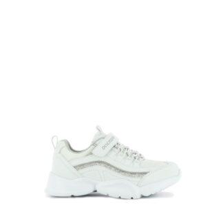 pronti-652-1g9-baskets-sneakers-blanc-fr-1p