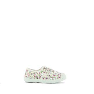 pronti-652-1j5-baskets-sneakers-blanc-fr-1p