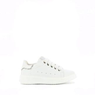 pronti-652-1j9-baskets-sneakers-blanc-fr-1p