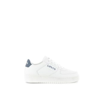 pronti-652-1m9-levi-s-baskets-sneakers-blanc-fr-1p