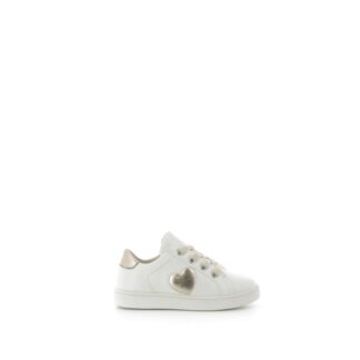 pronti-652-1n8-baskets-sneakers-blanc-fr-1p