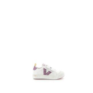 pronti-652-1o0-baskets-sneakers-blanc-fr-1p