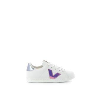 pronti-652-1o1-baskets-sneakers-blanc-fr-1p