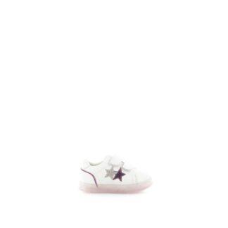 pronti-652-1o9-baskets-sneakers-blanc-fr-1p