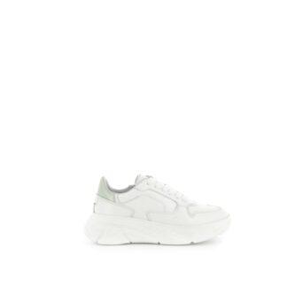 pronti-652-1p8-baskets-sneakers-blanc-fr-1p
