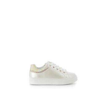 pronti-653-1p1-baskets-sneakers-beige-fr-1p