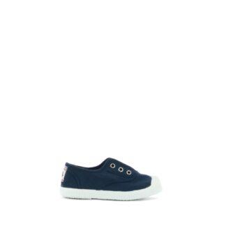 pronti-654-1j6-baskets-sneakers-bleu-fr-1p