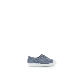 pronti-654-1p3-baskets-sneakers-bleu-fr-1p
