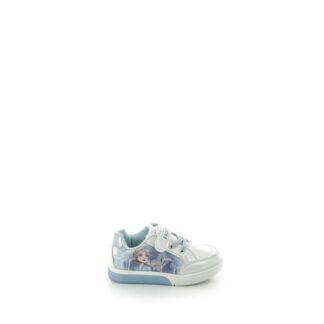 pronti-654-1q9-baskets-sneakers-bleu-fr-1p