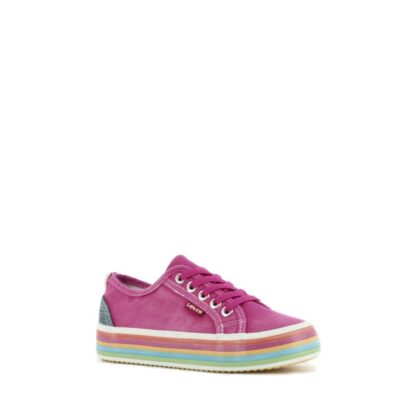 pronti-655-1i1-levi-s-baskets-sneakers-rose-fr-2p