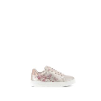 pronti-655-1m8-baskets-sneakers-chaussures-a-lacets-rose-fr-1p