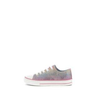 pronti-655-1n2-baskets-sneakers-rose-fr-1p