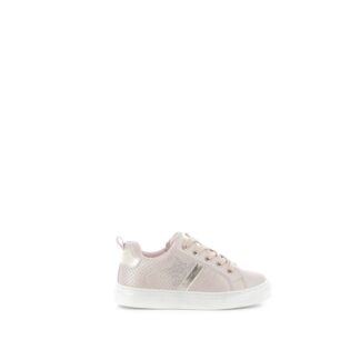 pronti-655-1p0-baskets-sneakers-chaussures-a-lacets-rose-fr-1p