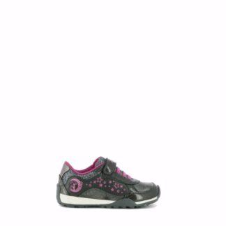 pronti-658-1l8-baskets-sneakers-gris-fr-1p