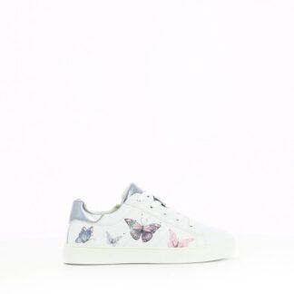 pronti-659-0z1-chaussures-a-lacets-multicolore-fr-1p