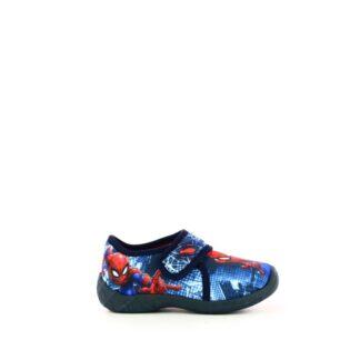 pronti-664-1q0-spider-man-pantoufles-bleu-marine-fr-1p