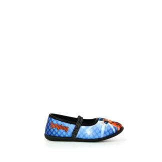 pronti-664-1q2-pantoufles-bleu-marine-fr-1p