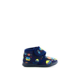 pronti-664-1q9-pantoufles-bleu-marine-fr-1p