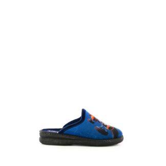 pronti-664-1s0-pantoufles-bleu-marine-fr-1p