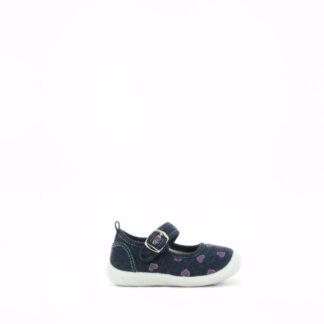 pronti-664-1s4-pantoufles-bleu-jeans-fr-1p