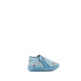 pronti-664-1s7-pantoufles-bleu-jeans-fr-1p