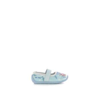 pronti-664-1v9-frozen-pantoufles-bleu-royal-fr-1p