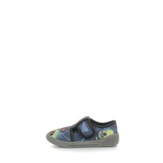 pronti-664-1w1-pantoufles-bleu-fr-1p