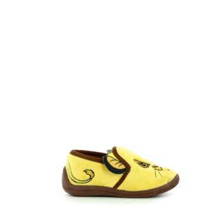 pronti-666-1q3-pantoufles-jaune-disney-fr-1p