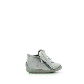 pronti-668-1r5-pantoufles-gris-clair-fr-1p