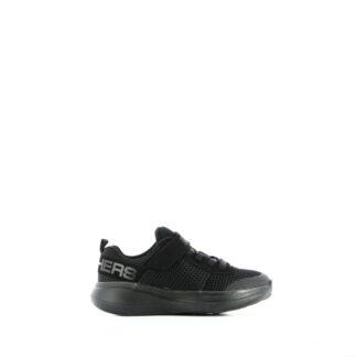 pronti-671-1m6-skechers-baskets-noir-fr-1p
