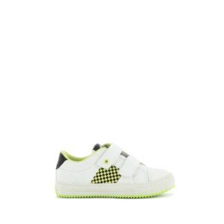pronti-672-1n6-baskets-sneakers-blanc-fr-1p