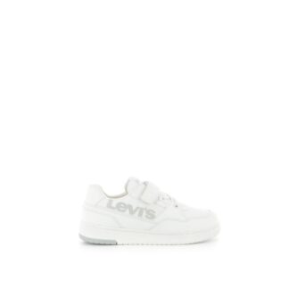 pronti-672-1r9-levi-s-baskets-sneakers-blanc-fr-1p