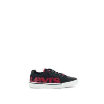 pronti-674-1o8-levi-s-baskets-sneakers-bleu-fr-1p