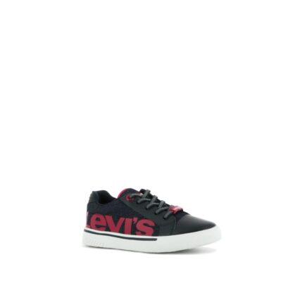 pronti-674-1o8-levi-s-baskets-sneakers-bleu-fr-2p