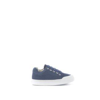 pronti-674-1r5-chaussures-a-lacets-bleu-fr-1p