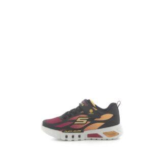 pronti-675-1q8-skechers-baskets-sneakers-rouge-fr-1p