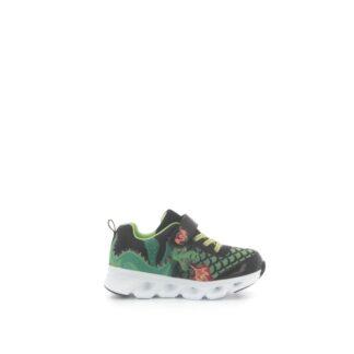 pronti-677-1s0-baskets-sneakers-vert-fr-1p